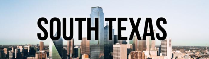 texas-01