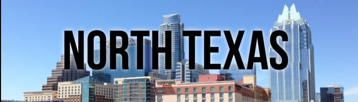 texas-02